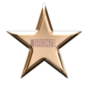 Bronze Website Care Package