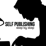 Self Publishing eBook download