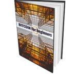 Bitcoin beginners guide