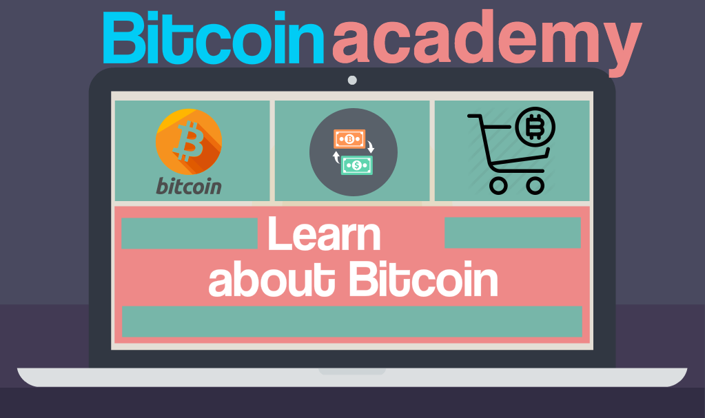 beginners guide bitcoin